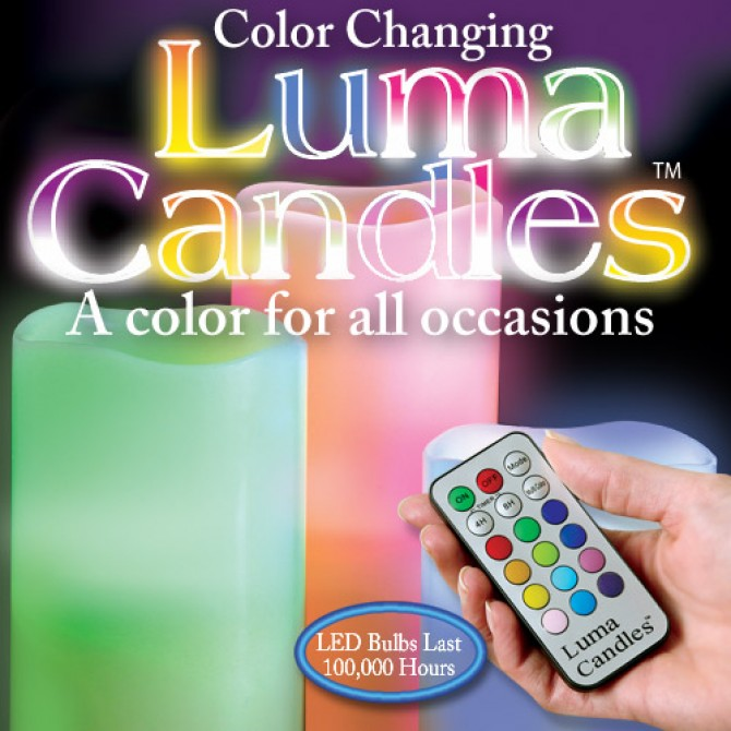 http://lumacandel.shopbest.ir/wp-content/uploads/sites/15/2018/08/luma-candles-color-changing-candles_670.jpg